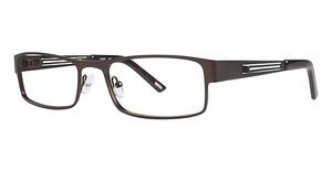Timex L032 Eyeglasses