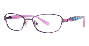 Lilly Pulitzer Rosaline Purple