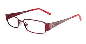 Converse Q003 Red