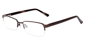 Altair A4023 Brown
