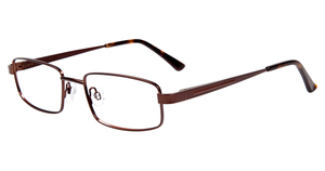 Altair A4022 Brown
