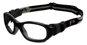 Liberty Sport Slam Goggle XL Eyeglasses