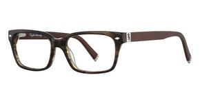 Zimco Dixon Eyeglasses