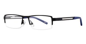 Reebok R2011 Black/Blue