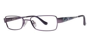 Kensie sweet Eyeglasses