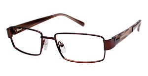 Ted Baker B318 Brown