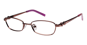 Ted Baker B911 Brown