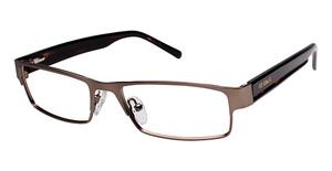 Ted Baker B321 GODARD Eyeglasses