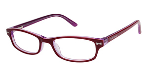 Ted Baker B901 Raspberry