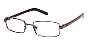 Ted Baker B904 Brown
