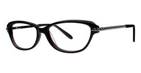 Modern Optical A343 Black/Pearl