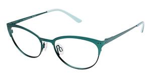 Humphrey's 582157 Green