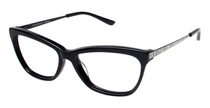 Humphrey's 581009 Black  01