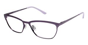 Humphrey's 582156 Purple