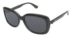 Ted Baker B558 Lael Sunglasses
