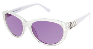 A&A Optical JCS601 White