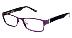 A&A Optical ERJEG00000 Purple