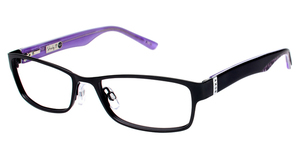 A&A Optical ERJEG00000 12 Black