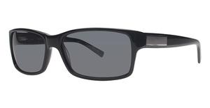 Timex T920 12 Black