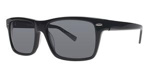 Timex T921 Black
