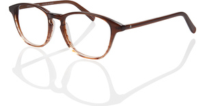 ECO Madrid Light Brown