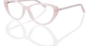 ECO Riga Pink