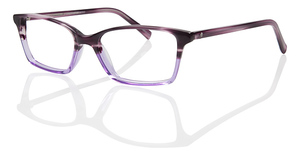 ECO Santiago Purple Gradient