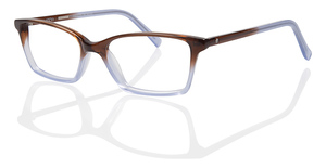 ECO Santiago Brown Gradient