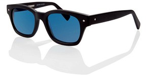 ECO VAIL Sunglasses