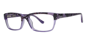 Kensie cool Lavender
