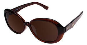 Bally BY2006A Sunglasses
