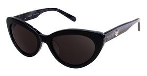 Bally BY2007A Sunglasses