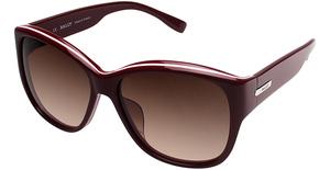 Bally BY2010A Sunglasses