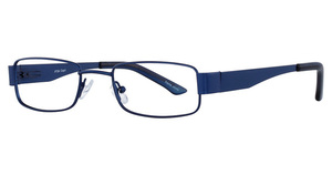 Capri Optics PT 84 Blue