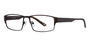 Capri Optics DC 116 Brown