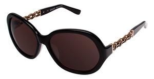 Bally BY2004A Sunglasses
