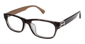 Bally BY3002A Eyeglasses