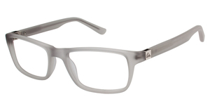 A&A Optical EQMEG00000 412 White
