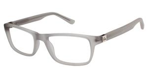 A&A Optical EQMEG00000 Eyeglasses