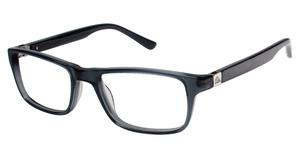 A&A Optical EQMEG00000 403G Grey