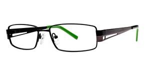 Steve Madden SOM057 Eyeglasses