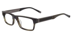 Tumi T311 Eyeglasses