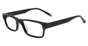 Tumi T311 Prescription Glasses