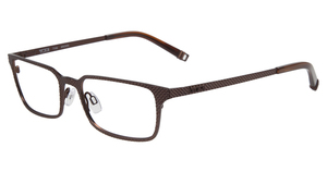 Tumi T106 Prescription Glasses