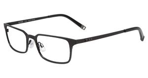 Tumi T106 Glasses