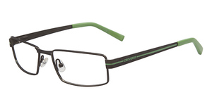 Converse Q006 Green