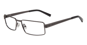 Converse Q006 Glasses