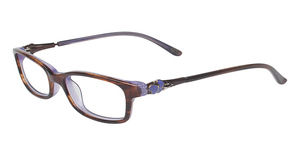 Kids Central KC1644 Eyeglasses
