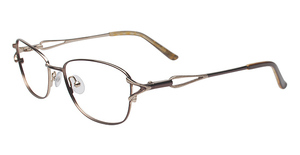 Port Royale Cheyenne Eyeglasses