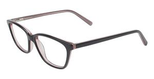 Cafe Lunettes cafe 3170 Eyeglasses